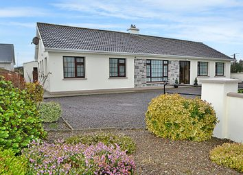 Thumbnail 4 bed detached house for sale in Rathgoggin South, Charleville, Cork