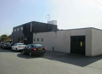 Thumbnail Pub/bar for sale in High Street, Connah's Quay, Deeside