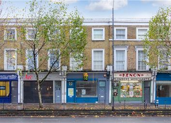 Thumbnail Retail premises to let in 362 Old Kent Road, London