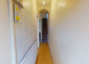 4 bed terraced house to rent in St. Johns Terrace, Tachbrook Street, Leamington Spa CV31