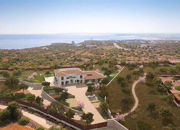 Thumbnail 7 bed villa for sale in Carvoeiro, Lagoa E Carvoeiro, Algarve