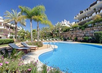 Thumbnail 2 bed apartment for sale in Nagüeles, Costa Del Sol, Spain