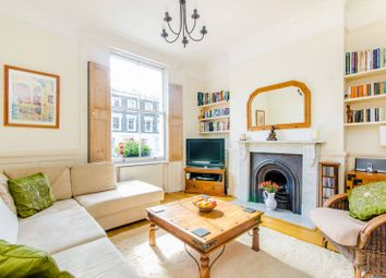 Thumbnail 2 bed maisonette for sale in Offord Road, Barnsbury