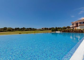 Thumbnail 3 bed apartment for sale in Spain, Mallorca, Calvià, Santa Ponsa