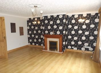Thumbnail 3 bed semi-detached house to rent in Whitton Close, Arnold, Nottingham