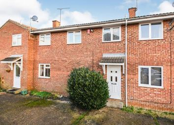 Thumbnail 3 bed terraced house for sale in Goldhanger Court, Braintree