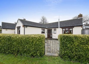 Thumbnail 3 bed bungalow for sale in Rose Hill, Oxford