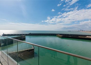 Thumbnail  Property for sale in Orion, 9 The Boardwalk, Brighton