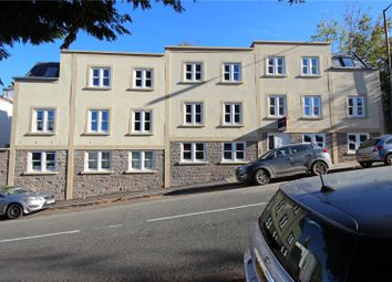 Thumbnail 2 bed flat for sale in Citrus Row, 16A Hampton Road, Redland, Bristol