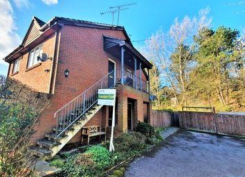 Thumbnail Studio to rent in Wrecclesham, Farnham