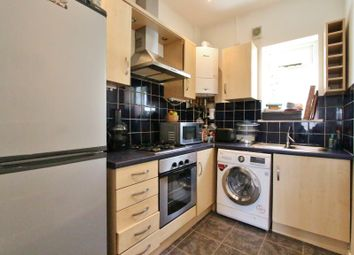 Thumbnail 1 bedroom flat to rent in Millers Terrace, London