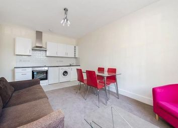 Thumbnail 1 bed flat to rent in Finchley Road, St Johns Wood