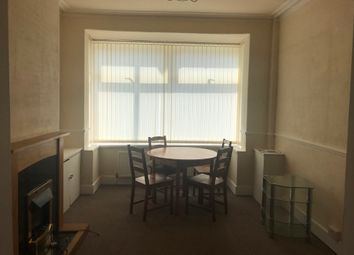 Thumbnail 2 bed terraced house to rent in Herchel Street, Manchester
