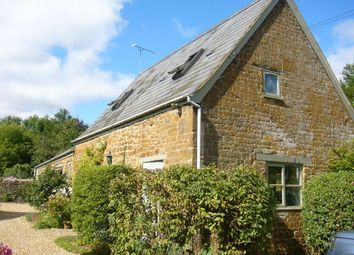 Thumbnail 2 bed cottage to rent in The Cottage, Brook Furlong, Priors Marston