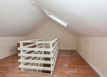 Thumbnail 2 bed duplex to rent in Clive Road, Middlesbrough