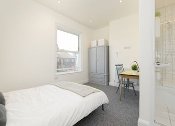 Thumbnail Room to rent in Boxley Road, Maidstone