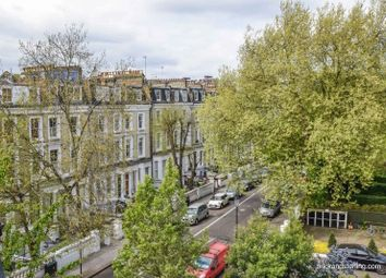 Thumbnail 1 bed maisonette to rent in Russell Gardens, Holland Park