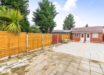 Thumbnail 6 bed semi-detached house to rent in Eastern Avenue, Newbury Park