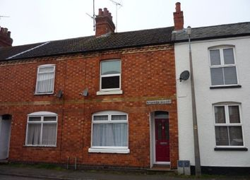 Thumbnail 2 bedroom terraced house to rent in Acorn Park, Cranford Road, Burton Latimer, Kettering
