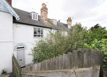 Thumbnail 3 bed terraced house for sale in Harbour Street, Whitstable