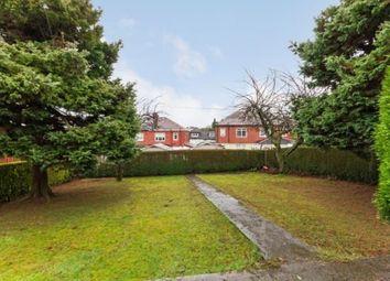Scioncroft Avenue, Rutherglen, Glasgow, South Lanarkshire G73
