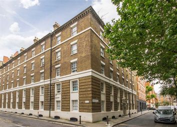 Thumbnail 1 bed flat to rent in Streatham Street, London
