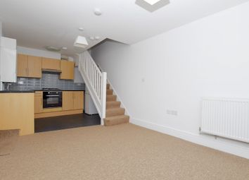 Thumbnail 1 bedroom flat to rent in Fishponds Road, Fishponds, Bristol