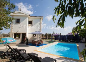 Thumbnail 2 bed villa for sale in Sotira, Cyprus