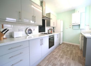 Thumbnail 2 bed property for sale in Westbury Street, Thornaby, Stockton-On-Tees