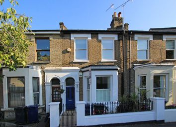 Thumbnail 3 bed property to rent in Berrymede Road, London