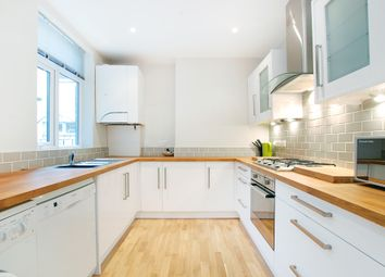 Thumbnail 2 bed property to rent in South Park Road, London