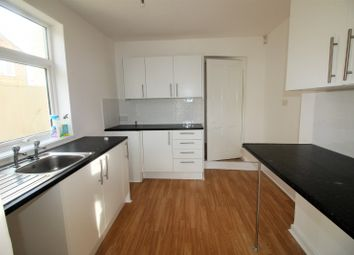 3 bed property to rent in Somerset Road, Bootle L20