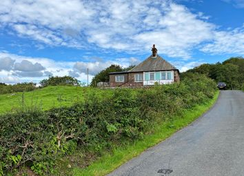 Thumbnail 3 bed detached bungalow for sale in Tongland, Kirkcudbright