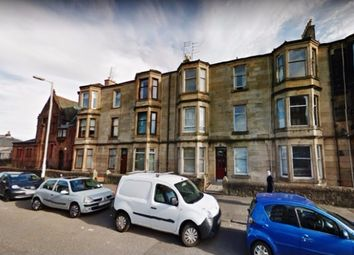 Thumbnail 2 bed flat to rent in 87 Glasgow Road, Paisley