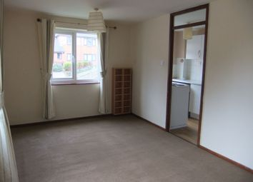 Thumbnail 1 bedroom flat to rent in Iveson Grove, Leeds