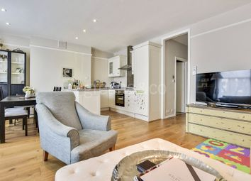 Thumbnail 2 bedroom flat for sale in Shirland Road, Maida Vale, London