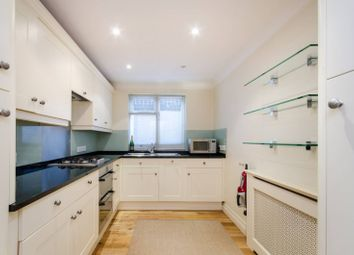 Thumbnail 2 bed maisonette for sale in Raymond Road, Wimbledon