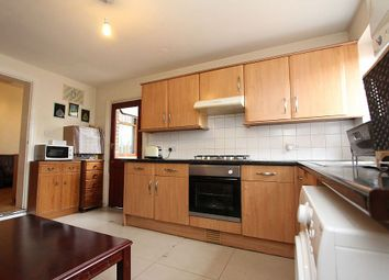 Thumbnail 5 bed terraced house for sale in Chingford Road, London, London