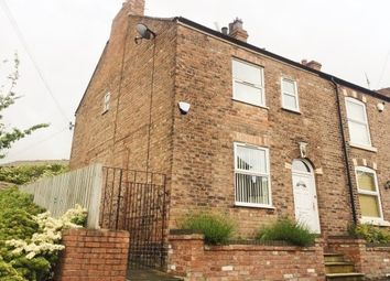 Thumbnail 2 bed property to rent in Connah's Quay, Deeside
