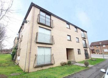 Thumbnail 1 bed flat for sale in Argyll Place, East Kilbride, Glasgow, South Lanarkshire