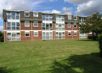 Thumbnail 1 bed flat for sale in Cambridge House, Courtfield Gardens, Ealing