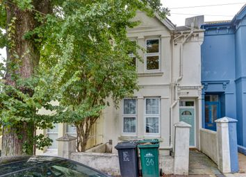 6 bed terraced house to rent in Bernard Road, Brighton BN2