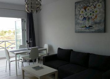Thumbnail 2 bed apartment for sale in Parque Don Jose, Costa Del Silencio, Tenerife, Canary Islands, Spain