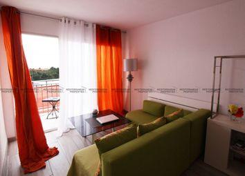 Thumbnail 3 bed apartment for sale in Villajoyosa, Villajoyosa, Spain