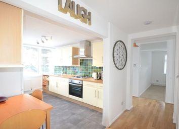 Thumbnail 3 bedroom flat to rent in Meadow Lane, Eton, Windsor