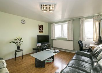 Thumbnail 2 bed flat for sale in Romney Close, New Cross, London