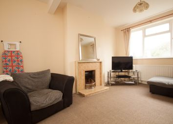 Thumbnail 1 bedroom flat to rent in Great Slades, Potters Bar
