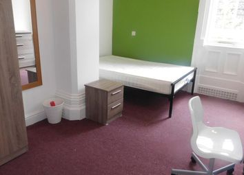 Thumbnail  Property to rent in Princes Road, Liverpool