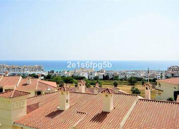 Thumbnail 2 bed apartment for sale in La Duquesa, Malaga, Spain