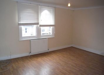 Thumbnail Room to rent in Old Woolwich Road, Greenwich